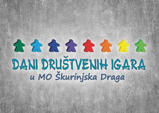 DDI Rijeka