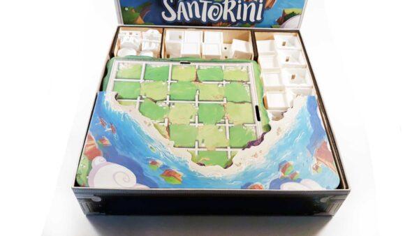 Santorini10